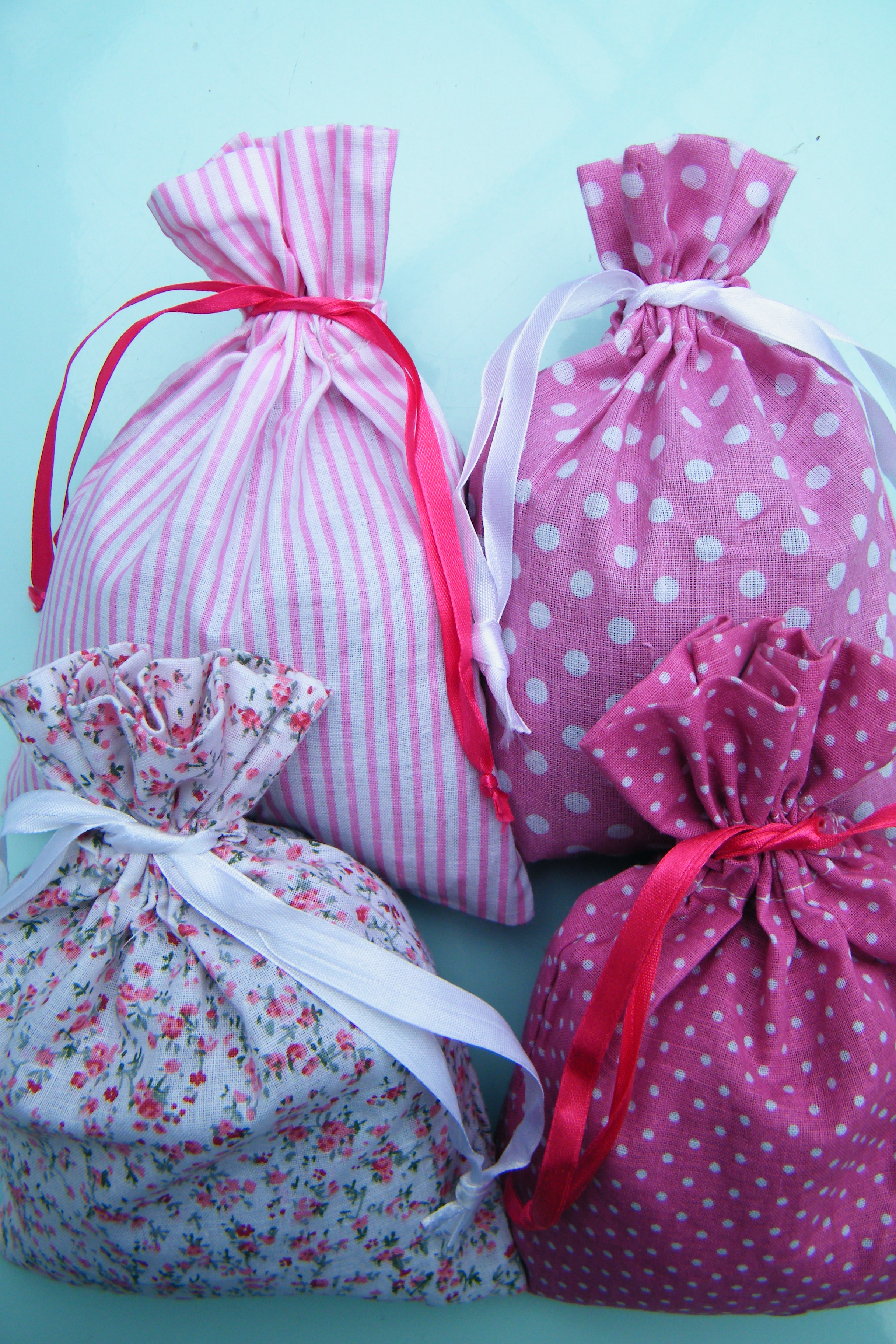 wedding favour gifts bags